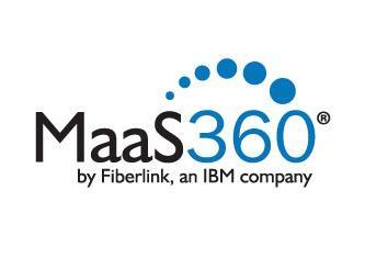 497761-ibm-maas360-logo