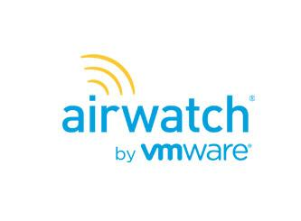 497774-vmware-airwatch-logo