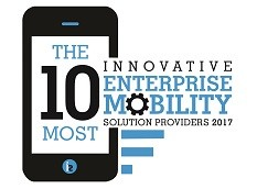 most_innovative_mobility_providers_2017