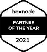 Hexnode-Partner-of-the-year-black-version-e1623948163502.png